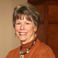Mary Ann Drescher
